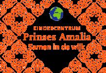 Kindcentrum Prinses Amalia