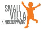 Small Villa Kinderopvang