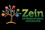 Zein International Childcare