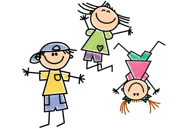 Dossier: Bewegen - Kinderopvangtotaal