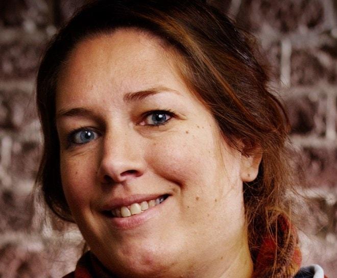 blog-myrte-van-gurp-gezocht-pedagogisch-talent