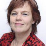 Marike Vroom