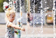 hittegolf-tips-voor-de-kinderopvang