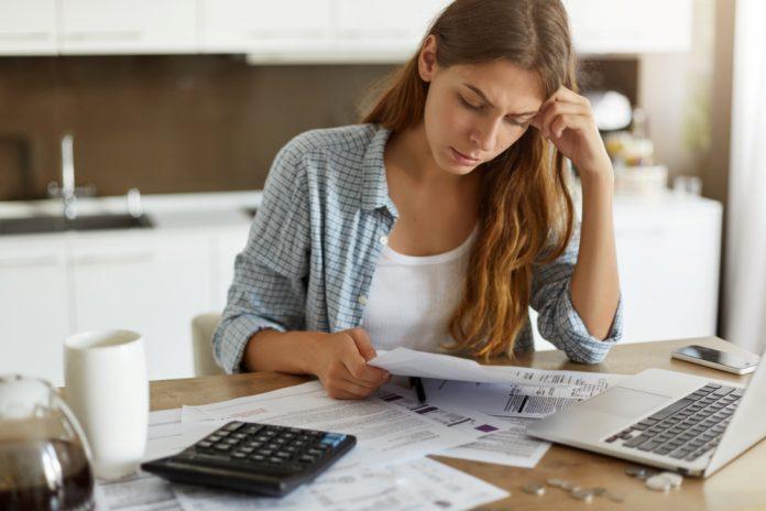 euro, geld, boekhouding, ouders, laptop