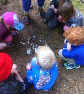 blog-fenna-kruijsse-de-natuur-als-pedagoog