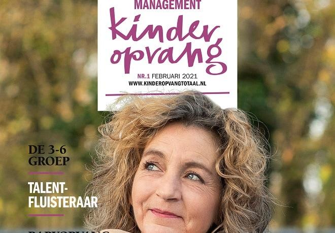 nu-online-management-kinderopvang-nr-1-2021
