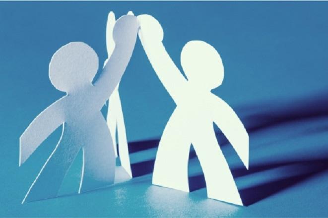 informatiecentrum-kinderopvang-wil-sector-voorzien-van-objectieve-informatie