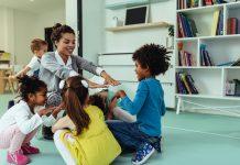 aantal-kinderopvangmedewerkers-neemt-toe-met-76-procent