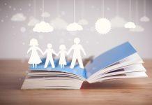de-impact-van-corona-op-kinderen-wat-kan-de-branche-betekenen