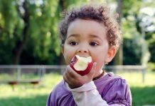 coronacrisis-vergroot-kloof-tussen-kinderen-met-gezonde-en-ongezonde-leefstijl