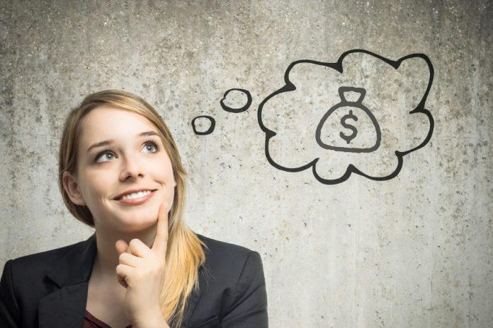 cao geldzaken arbeidsvoorwaarden
