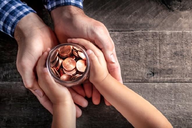 tegemoetkoming-ouders-voor-doorbetalen-kinderopvangfactuur