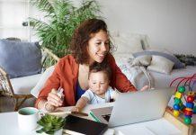 praat-mee-over-de-kinderopvangtoeslag-voor-2022