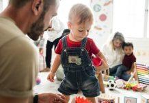 wie-werken-er-in-de-kinderopvang