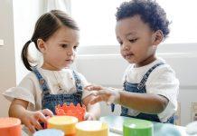 een-jaar-lang-kinderopvang-dankzij-jou-5-miljoen-mensen-bereikt