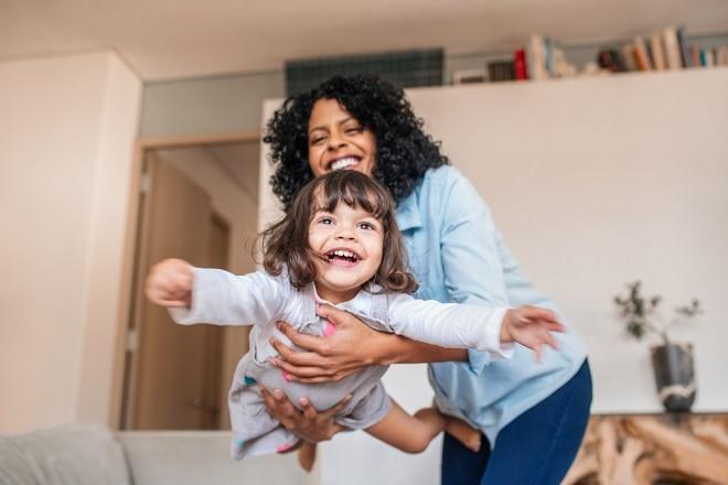 onderzoek-hoe-blijven-vve-aanbieders-in-contact-met-ouders-tijdens-de-pandemie