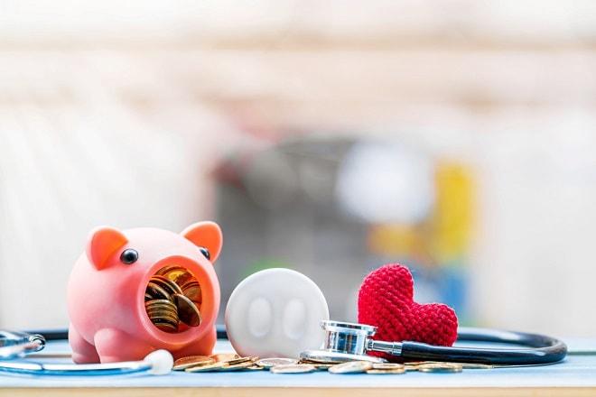 fnv-wil-fonds-voor-besmette-medewerkers-zorg-welzijn