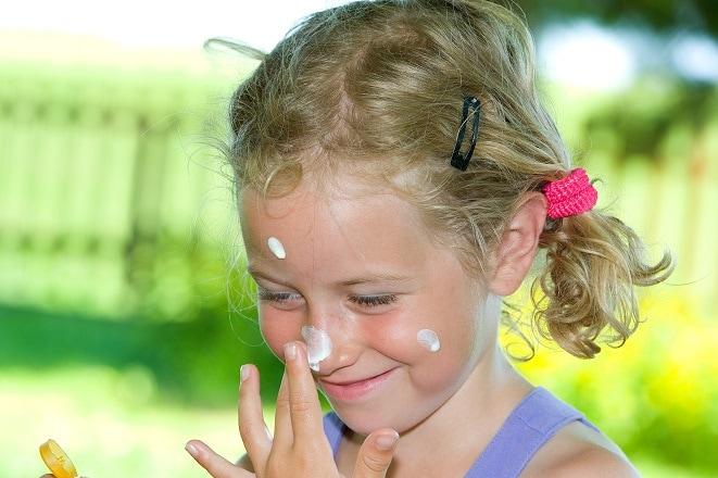 kinderopvang-humankind-beschermt-kinderen-tegen-de-zon