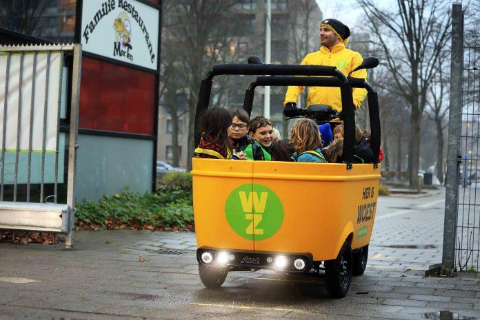 Houden de gebruikers van de BSO Bus zich aan de afspraken uit het convenant? Dat wordt onderzocht tijdens een tweede steekproef onder kinderopvangorganisaties die gebruik maken van de BSO Bus. Het Waarborgfonds & Kenniscentrum Kinderopvang zal de steekproef uitvoeren in de tweede helft van oktober.