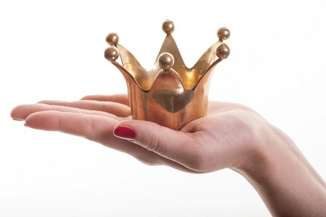 doe-je-mee-aan-de-kleine-koningsspelen