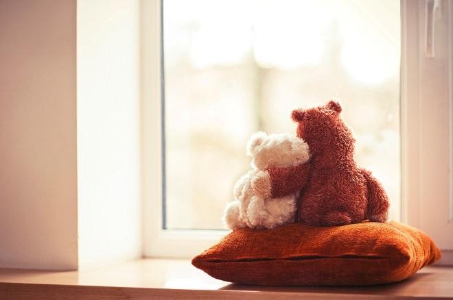 alleenstaande-moeder-lange-tijd-geen-bso-is-mentaal-zwaar