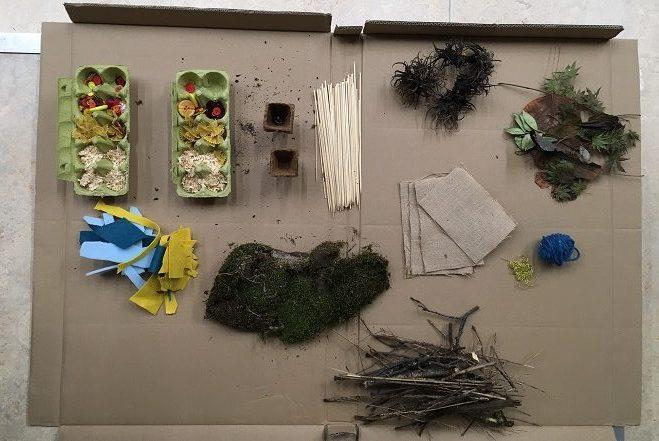 blog-fenna-kruijsse-creatieve-materialen-presenteren-aan-kinderen