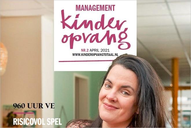 nu-online-management-kinderopvang-nummer-2