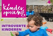 nu-online-kinderopvang-magazine-nr-4