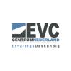 EVC Centrum Nederland