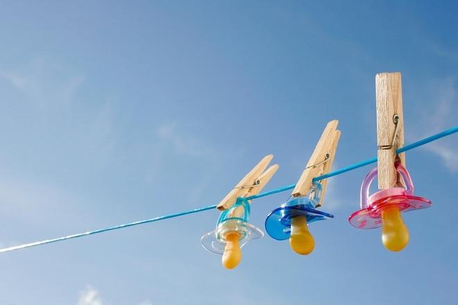onderzoek-is-het-huidige-kinderopvangstelsel-klaar-voor-de-toekomst
