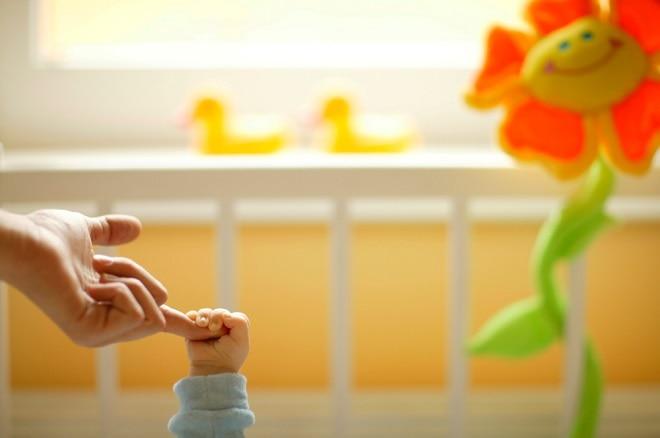 dit-zijn-de-regels-omtrent-het-wennen-in-de-kinderopvang