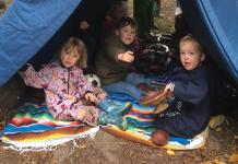 blog-carola-winter-klein-kamperen