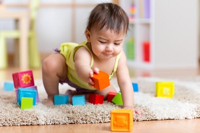 branchepartijen-pleiten-voor-versoepelingen-in-kinderopvang