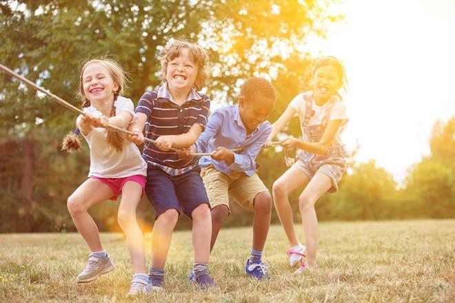 doe-mee-met-de-dag-van-de-groene-kinderopvang