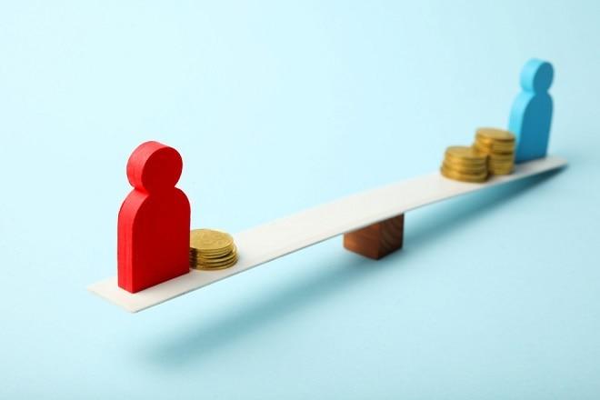 tegemoetkoming-doorbetalen-kinderopvang-voor-ouders-zonder-kinderopvangtoeslag