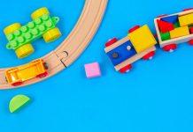 duurzaam-speelgoed-het-nieuwe-normaal