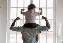 gratis-modules-leer-kinderen-omgaan-met-stress
