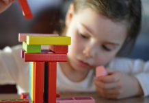 college-voor-de-rechten-van-de-mens-pleit-voor-inclusieve-kinderopvang