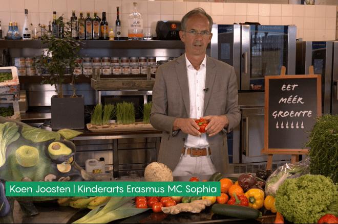 het-belang-van-groente-en-fruit-voor-jonge-kinderen