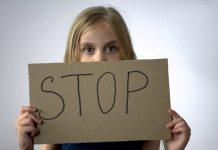 hoe-herken-je-misbruik-en-wat-kun-je-vervolgens-doen