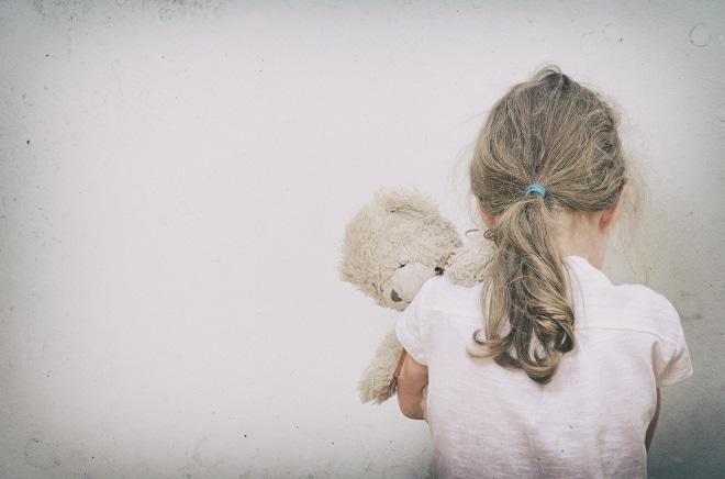 verbeterpunten-meldcode-kindermishandeling-voor-gastouderopvang