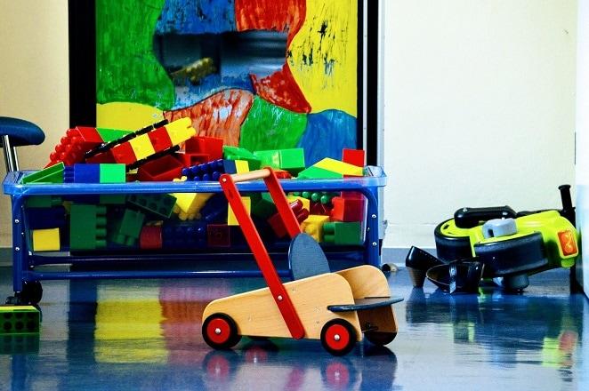 voor-wie-geldt-de-pkr-inschrijfplicht-buiten-de-kinderopvanglocatie