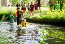 rudie-peeters-hoe-welzijn-kinderopvang-en-onderwijs-elkaar-versterken