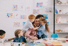 versoepeling-vanaf-26-juni-geen-bubbels-meer-in-kinderopvang