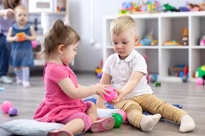 elly-singer-botsingen-tussen-kinderen-zijn-een-belangrijke-leerschool