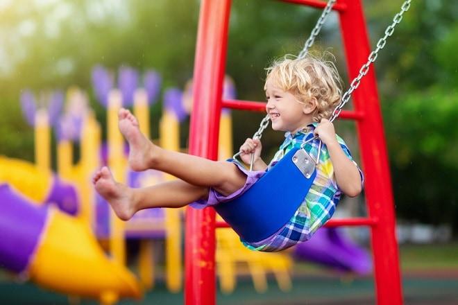 ser-advies-maak-kinderopvang-toegankelijk-betaalbaar-en-eenvoudig