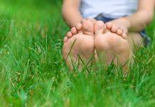 duurzame-kinderopvang-begint-bij-bewuste-kinderen