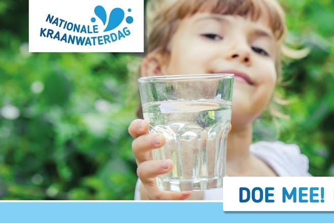 nationale-kraanwaterdag-doe-je-mee