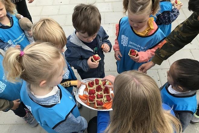 week-voor-de-gezonde-jeugd-5-500-peuters-lopen-de-vierdaagse-in-zuid-limburg