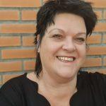 Jolanda Knorren